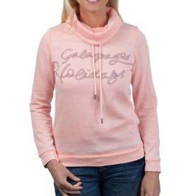 Soccx Soccx ® Sweatshirt Spirit