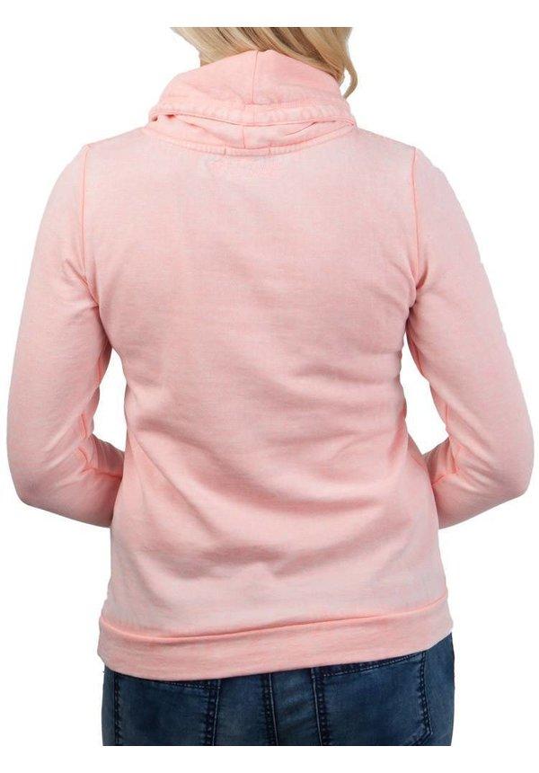 ® Sweatshirt Spirit