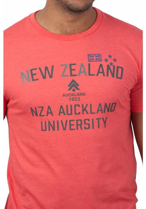 ® T-shirt University
