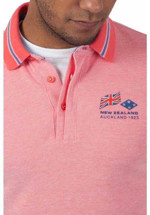 ® Poloshirt 1923