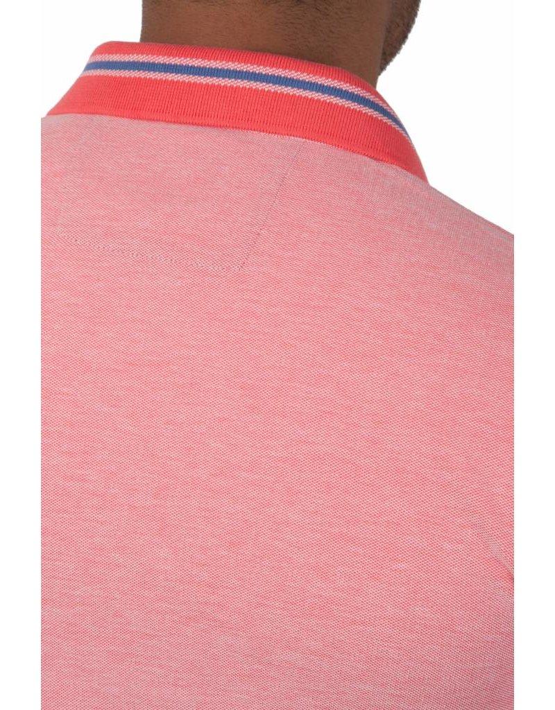 NZA - New Zealand Auckland ® Poloshirt 1923