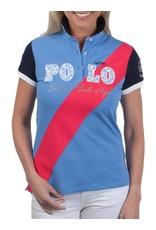 HV Polo Women Poloshirt Ibiza