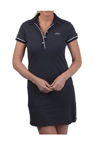HV Polo HV Polo Women Dress Laurie
