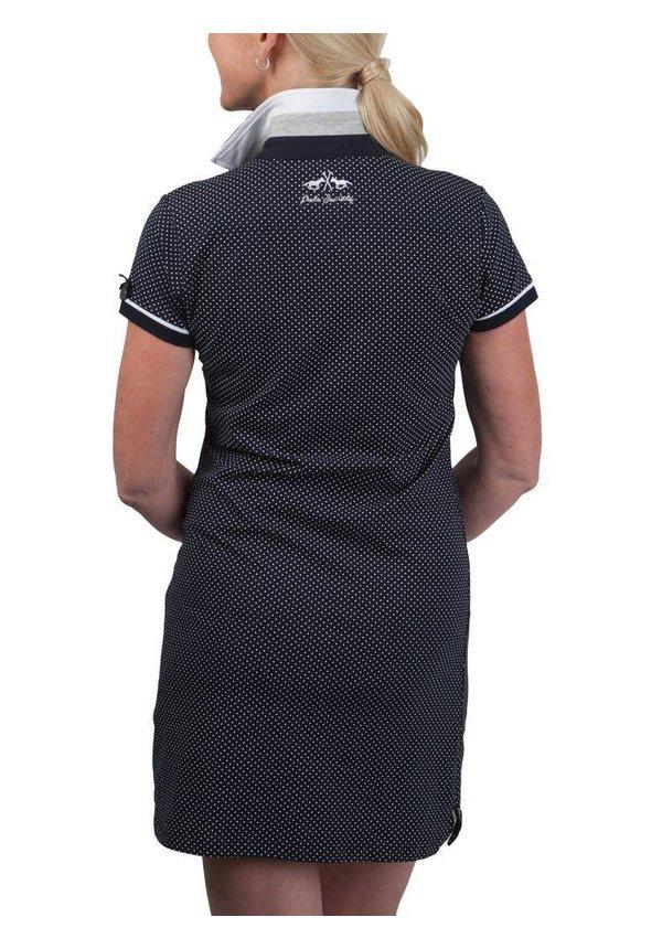Women Dress Laurie