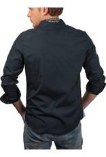 HV Polo Overhemd Heritage & Tradition