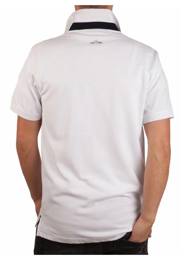 Men Poloshirt Landon