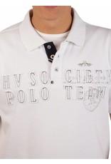HV Polo Men Poloshirt Landon