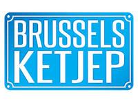 Brussel Ketjep
