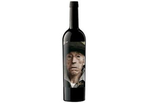 Matsu BIO Spaanse wijn (75cl) - El Viejo
