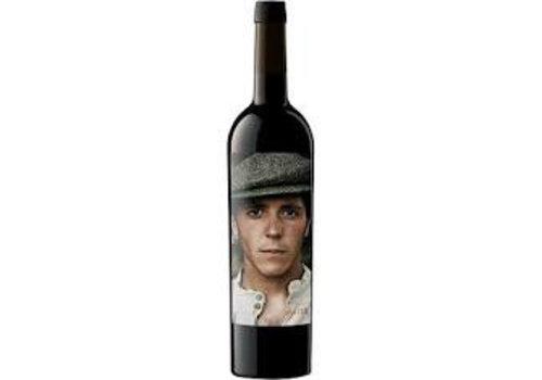 Matsu BIO dynamische Spaanse rode wijn (75cl) - El Picaro
