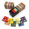 Or Tea? The Rainbow Box