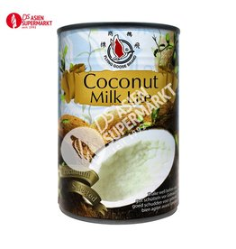COCOS MILK LITE 400ML