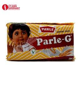 PARLE.G.MILK. WHEAT