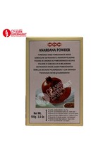 ANARDANA POWDER 100G MDH
