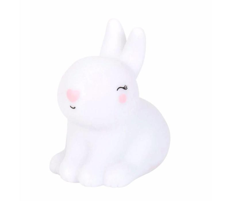 A Little Lovely Company - Little Bunny - Light