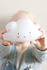 A Little Lovely Company A Little Lovely Company - Little Cloud - Light
