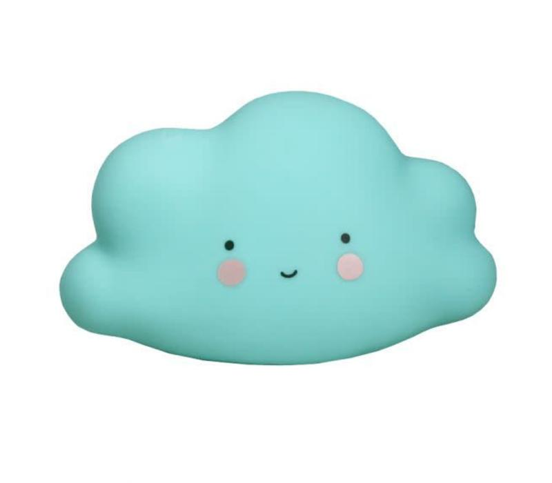 A Little Lovely Company - Little Cloud - Light