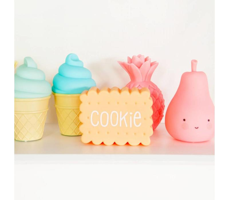 A Little Lovely Company - Little Pear - Light