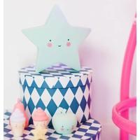 A Little Lovely Company - Little Star - Light