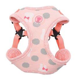 Pinkaholic Pinkaholic Lapine Harness C Indian Pink