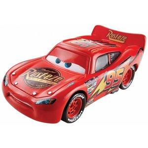 Disney Cars Determined Lightning Mcqueen