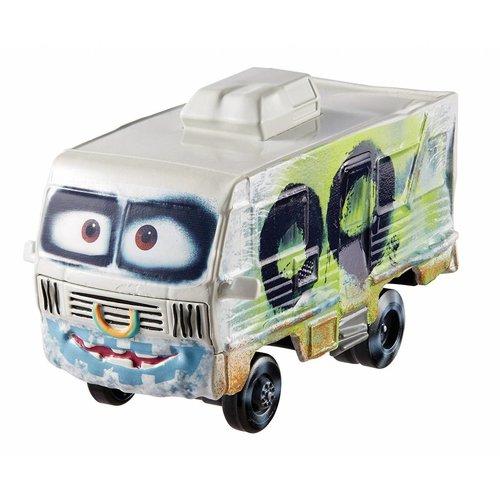 Disney Cars Arvy (DeLuxe)