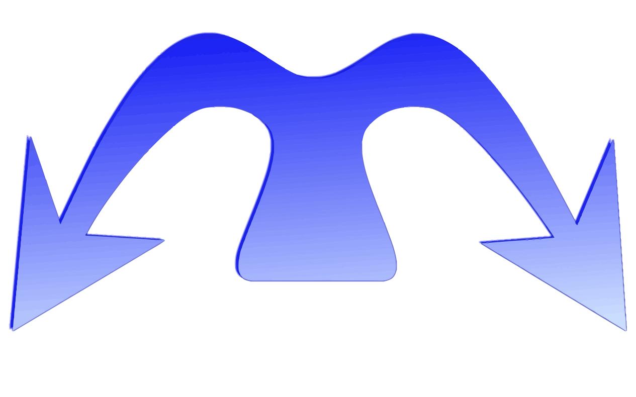 Logo Importtoys