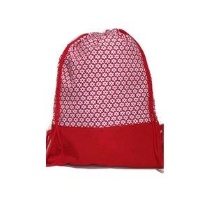 YEZ-Handmade Gym sack ADA