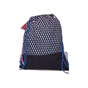 YEZ-Handmade Gym sack FABIAN