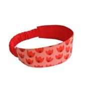 YEZ-Handmade Hair ribbon  LUNA