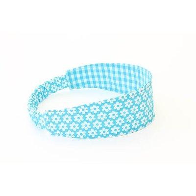 YEZ-Handmade Hair ribbon NETTE
