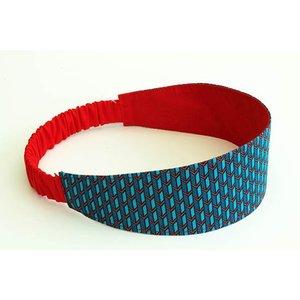 YEZ-Handmade Hair ribbon MIA