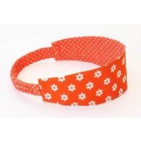 YEZ-Handmade Hair ribbon MARIE