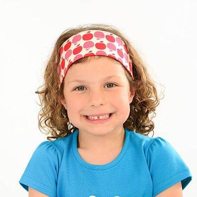 YEZ-Handmade Haarband MARIE