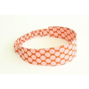 YEZ-Handmade Hair ribbon COURTNEY