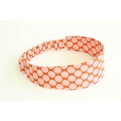 YEZ-Handmade Haarband COURTNEY