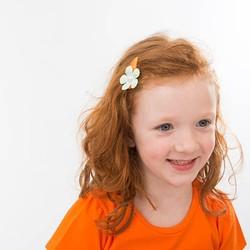 Haarspeld-grotere meisjes