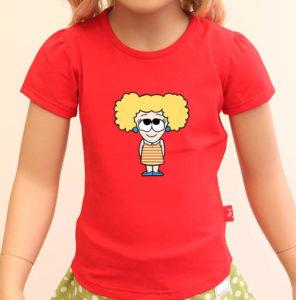 Jeske T-shirt