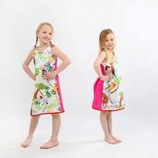 YEZ-Handmade Dress ALICE
