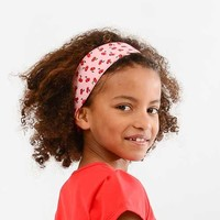 YEZ-Handmade Haarband AMELIA