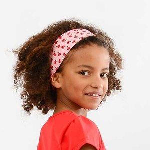 YEZ-Handmade Hair ribbon AMELIA
