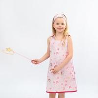 YEZ-Handmade Dress ELISE