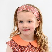 YEZ-Handmade Haarband FIONA