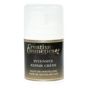 Creative Cosmetics Intensive Repair Cream