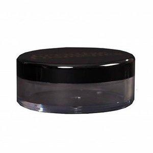 Creative Cosmetics Medium Mixing Container