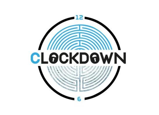 Clockdown (fiesta sala de escape)