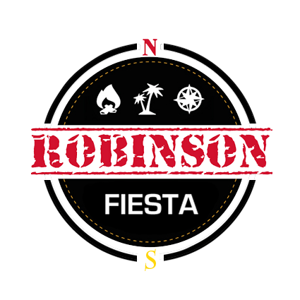 https://www.locohippo.es/temas-fiestas/robinson/