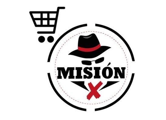 Misión X