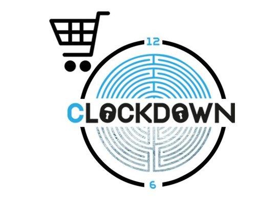 ClockDown