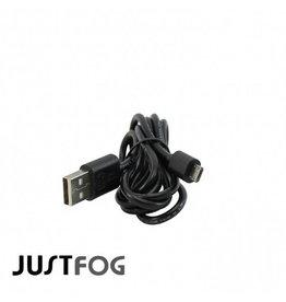 USB kabel universeel